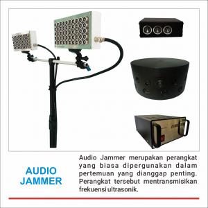 audio jammernew2